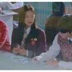 Usaha Su Ho & Seo Jun Menarik Perhatian Ju Kyung Nonton Drama True Beauty Episode 5 Sub Indo