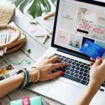 Mister Aladin Perluas Platform Digital menuju Layanan Belanja