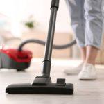 4 Produk Philips yang Bisa Meringankan Pekerjaan Rumah